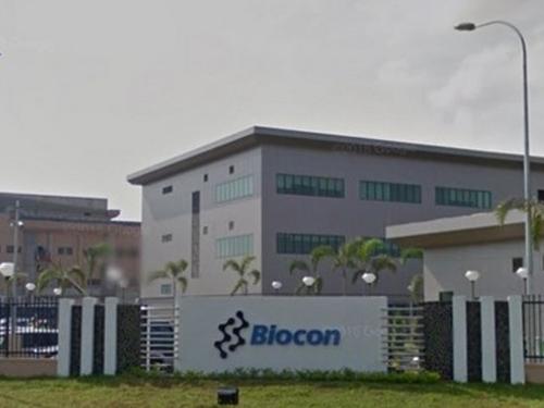 Biocon (Malaysia)